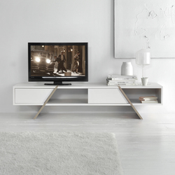 Ray | Mobili per Hi-Fi / TV | My home collection