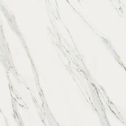 Jewels Calacatta Reale   Floor tiles   Mirage