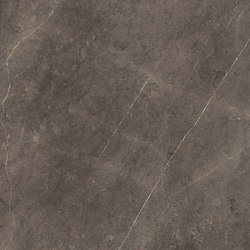 Fumo di  Londra JW 06 | Floor tiles | Mirage