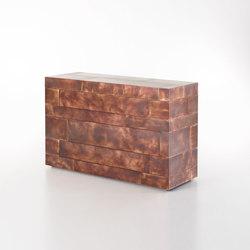 Celato | Sideboards | De Castelli