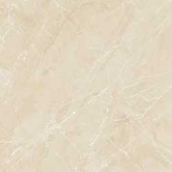 Royal JW 03 | Ceramic tiles | Mirage