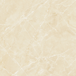 Jewels Royal JW 03 | Floor tiles | Mirage