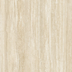 Travertino Classico JW 04 | Floor tiles | Mirage