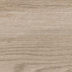 Artico SI 01 | Keramik Platten | Mirage