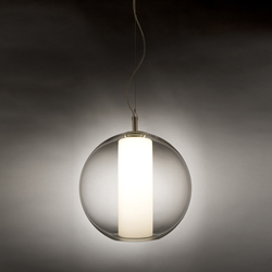 Ilu | General lighting | VISO