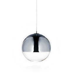 Bolio Suspension | General lighting | VISO