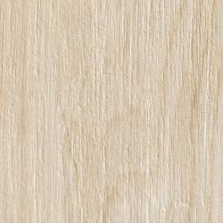 SI02 Magnolia   Tiles   Mirage