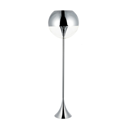 Bolio Floor Lamp | General lighting | VISO