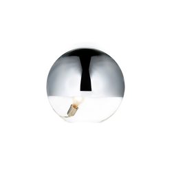 Bolio Base Lamp | General lighting | VISO