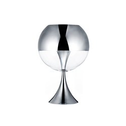 Bolio Table Lamp | Iluminación general | VISO
