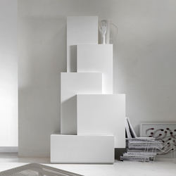 Tetris | Schranksysteme | My home collection
