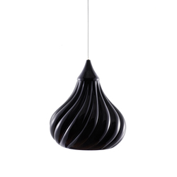 Ruskii Twist | General lighting | VISO