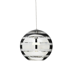 Zebra Suspension | General lighting | VISO