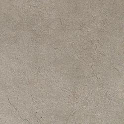 Desert Deep | Baldosas de suelo | Fap Ceramiche