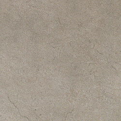 Desert Deep | Floor tiles | Fap Ceramiche