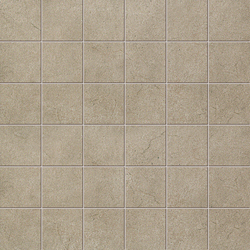 Desert Deep Macrosaico | Piastrelle/mattonelle per pavimenti | Fap Ceramiche