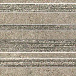 Desert Floor Deep Inserto | Mosaike | Fap Ceramiche