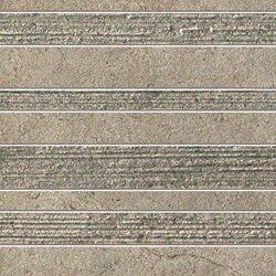 Desert Floor Deep Inserto | Mosaics | Fap Ceramiche
