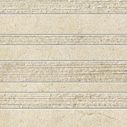 Desert Floor Beige Inserto | Mosaike | Fap Ceramiche
