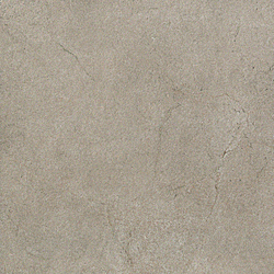 Desert Deep | Ceramic tiles | Fap Ceramiche