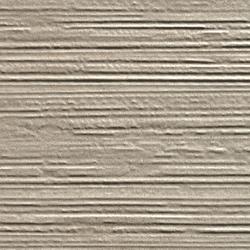 Desert Groove Deep | Ceramic tiles | Fap Ceramiche