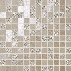Desert Deep Mosaico | Ceramic mosaics | Fap Ceramiche