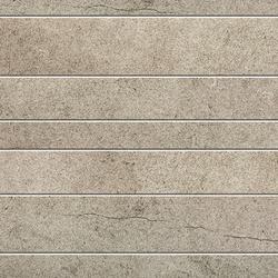 Desert Wall Deep Inserto | Mosaici | Fap Ceramiche