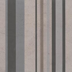 Desert Code Deep Inserto Mix 2 | Keramik Mosaike | Fap Ceramiche