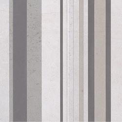 Desert Code White Inserto Mix 2 | Mosaici | Fap Ceramiche