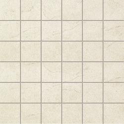 Desert White Macrosaico | Piastrelle/mattonelle per pavimenti | Fap Ceramiche