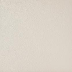 Sistem E Expression Avorio Bocciardato | Ceramic tiles | Marazzi Group
