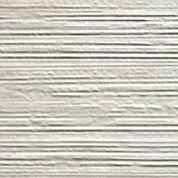 Desert Groove White | Piastrelle | Fap Ceramiche