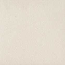 Sistem E Expression Bianco Bocciardato | Bodenfliesen | Marazzi Group