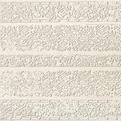 Desert Memory White Inserto | Ceramic tiles | Fap Ceramiche