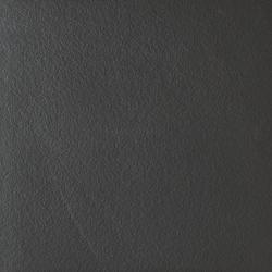 Sistem E Expression Grafite Bocciardato | Bodenfliesen | Marazzi Group