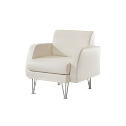 Andromeda | Armchairs | Sedes Regia