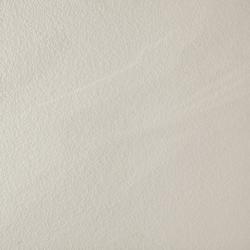 Sistem E Expression Grigio Chiaro Bocciardato | Floor tiles | Marazzi Group