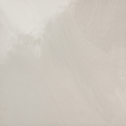 Sistem E Expression Grigio Chiaro Levigato | Floor tiles | Marazzi Group