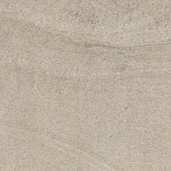 Desert Warm | Floor tiles | Fap Ceramiche