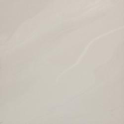 Sistem E Expression Grigio Chiaro | Floor tiles | Marazzi Group