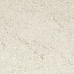 Desert White | Bodenfliesen | Fap Ceramiche