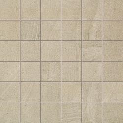Desert Warm Macrosaico | Piastrelle/mattonelle per pavimenti | Fap Ceramiche