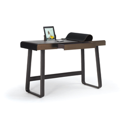 Pegasus Home Desk | Desks | ClassiCon