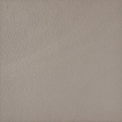 Sistem E Expression Grigio Medio Bocciardato | Floor tiles | Marazzi Group