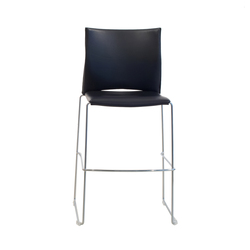 COM_BH_TP | Bar stools | FORMvorRAT