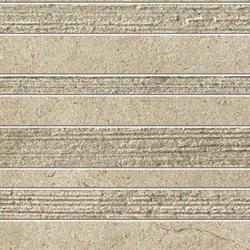 Desert Floor Warm Inserto | Mosaike | Fap Ceramiche