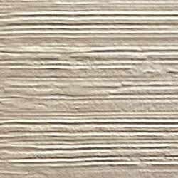 Desert Groove Warm | Piastrelle | Fap Ceramiche