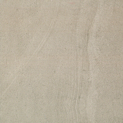 Desert Warm | Wall tiles | Fap Ceramiche