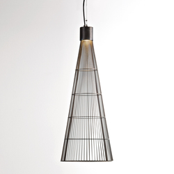 Luce Solida | General lighting | De Castelli
