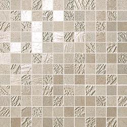 Desert Warm Mosaico | Ceramic mosaics | Fap Ceramiche